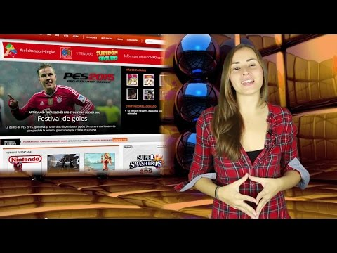 Videos from Blogocio Media S.L.
