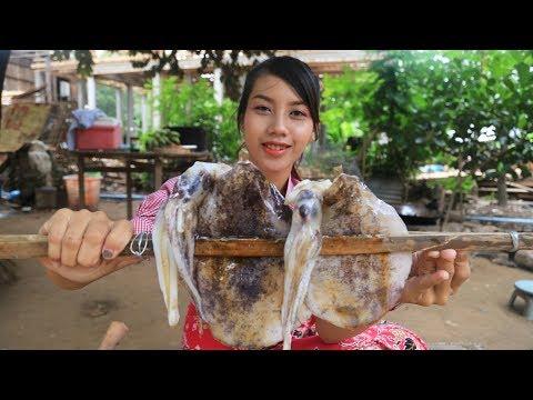 Kung hindi mo kumain ng tinapay at sweets sa kung magkano ang maaari kang mawalan ng timbang