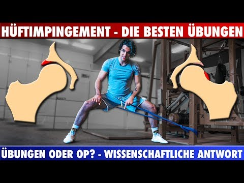 Video Heilgymnastik in Osteochondrose