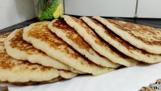 Muufo Laga Sameeyey Semolina | Cunta Soomali |  Healthy And Yummy Recipe.