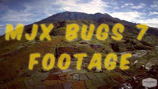 MJX Bugs 7 Sample Footage edit ( Kec. Gunung Talang Kab. Solok Sumbar).mp4