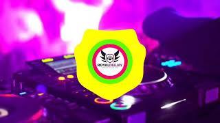 DJ ATAS BAWAH REMIX