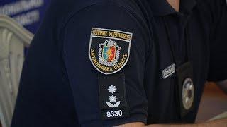 На Хмельниччині поліція зафіксувала «чорний піар» і підкуп виборців