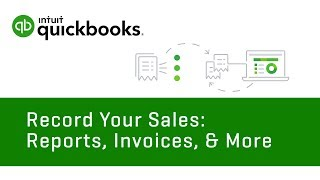 Invoices vs sales receipts: which to use when