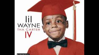 Lil Wayne Feat. Bruno Mars *Mirror* (Official Music Video) BRAND NEW 2011 THA CARTER IV High Quality