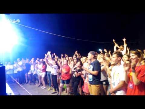 Michelle band, відео 7