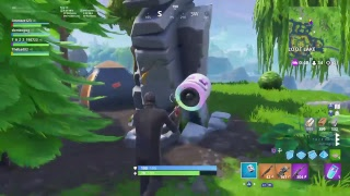 NEW SWORD FIGHT GAME MODE AND LIVE SHOUTOUTS IN FORTNITE #EVENT #FORTNITE