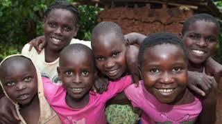 International Training Program – Social protection