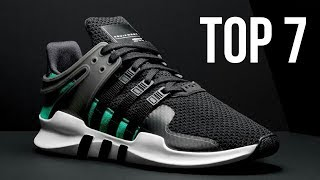 Best running shoes brand 2020