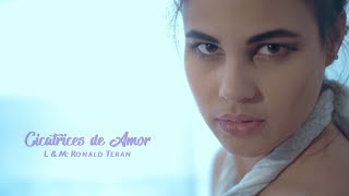 Download Video Wilany - Cicatrices de Amor - Salay Bolivia Video Oficial 4K MP3 3GP MP4