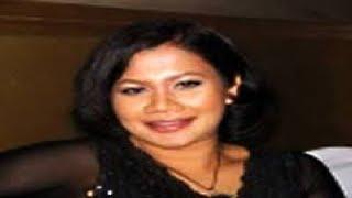 LINA JOY - WANITA PERTAMA DIBENARKAN MURTAD DI MALAYSIA