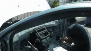 Ford focus ac problem most popular videos 2009 ford focus ac repair part3 fandeluxe Gallery