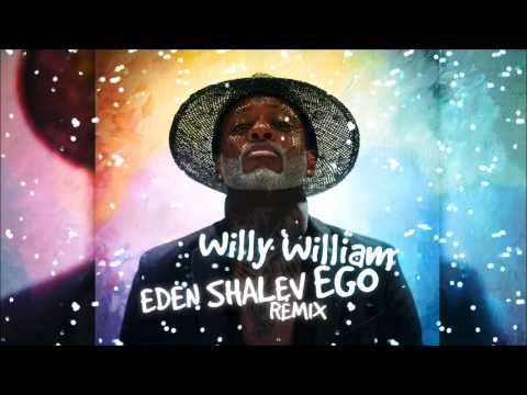 РАДИО DFM WILLY WILLIAM EGO AMICE REMIX СКАЧАТЬ БЕСПЛАТНО
