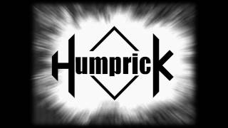 "Humprick - Live @ Canal 10 - ""The Lion's Share"" (Lyric Video)"