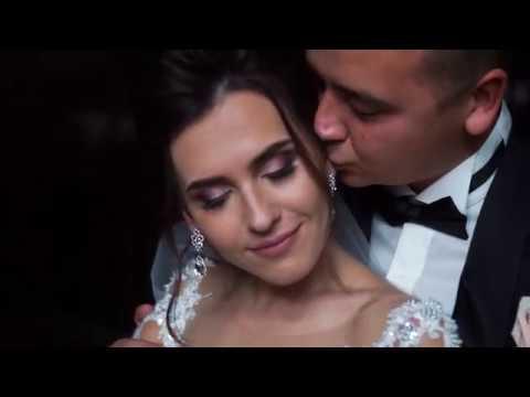 Літкевич Денис, відео 6