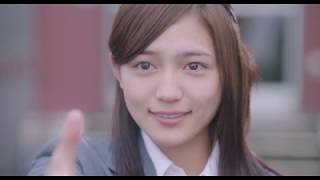 One Week Friends/Isshuukan Furenzu - Ending Scene