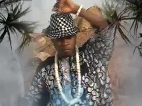 Jigida Hausa-Boda