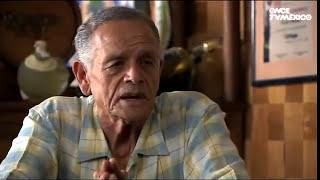 Leyendas del Futbol Mexicano: Tomás Balcázar, Un rematador nato