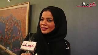 """وفد إعلامي إماراتي في ضيافة """" الصحفيين """" لمناقشة استعدادات """"دبي 2020"""""""