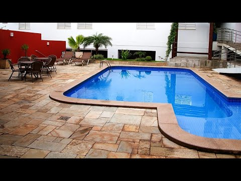Top rated Hotels in Catalao, Brazil | 2019