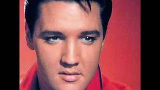 Elvis Presley -Spanish Eyes.Live 27 january 1974.