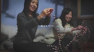 飛騨国 下呂の旅 冬30
