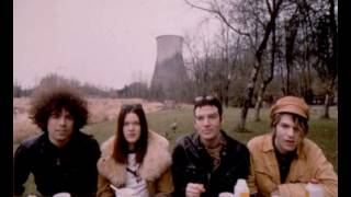 Dandy Warhols - You Come In Burned (Black Session 27/5/2003)