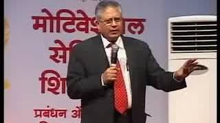 shiv khera motivational videos in hindi language 1st part 240p
