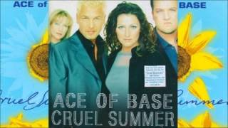 Ace of Base - 07 - Cecilia (US Version)