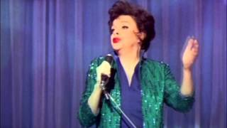 Judy Garland - Hello Bluebird - Stereo