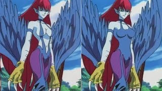 How 4Kids Censored Episodes 4-6 Of Yu-Gi-Oh