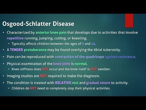 Tratamentul avansat al artrozei
