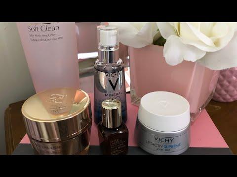 Soft Clean Silky Hydrating Lotion by Estée Lauder #3