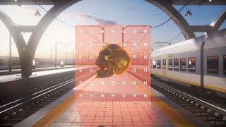 DROELOE   Sunburn (Official Audio)