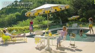 Andrew McMahon in the Wilderness - Everything Must Go