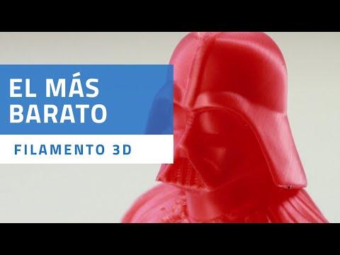 💥El MÁS BARATO💥   Filamento Impresora 3D