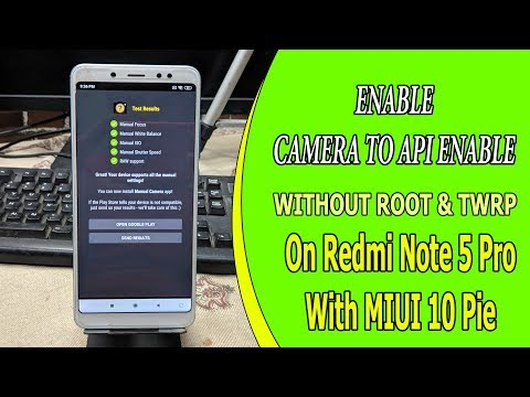 Miui With Twrp