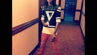 Alkaline - ATM (All About The Money) October 2015