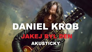 Video Bohemica - Jakej byl den ( Lucerna Praha )