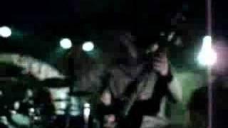 Suidakra - Pendragons Fall LIVE! Backstage - Munich