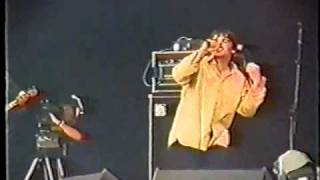 The Charlatans UK - Here Comes A Soul Saver - Live At Phoenix Festival 16.07.1995