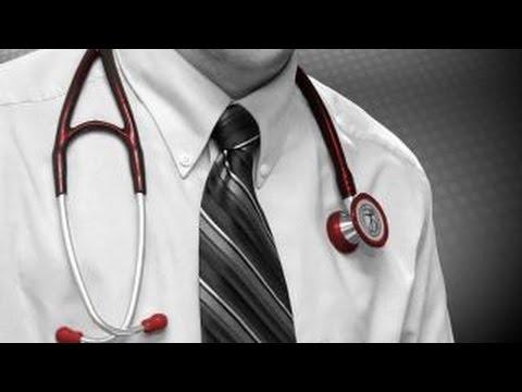 Behandlung von Volksmittel Prostata Sklerose
