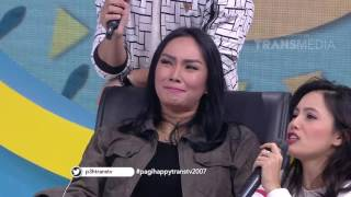 PAGI PAGI PASTI HAPPY EPISODE 72 - Part 2