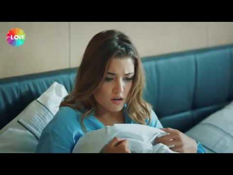 Download Ask Laftan Anlamaz Episode 6 Part 25 English