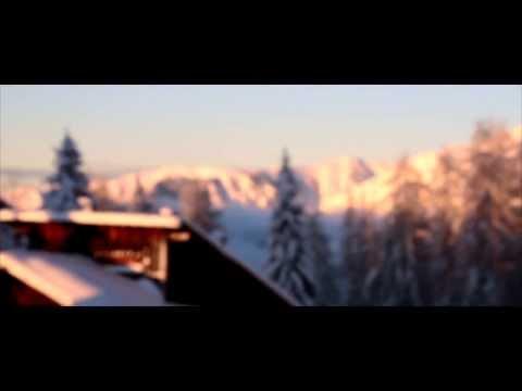 Présentation de la station de ski de Valberg