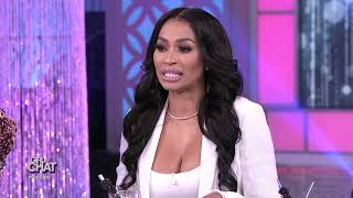 Karlie Redd Is Honest About The Expensive Things She's Done For Beauty