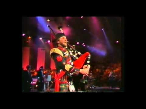 John Farnham - You're The Voice (Subtítulos español)