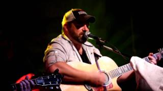 Let There Be Cowgirls  Chris Cagle