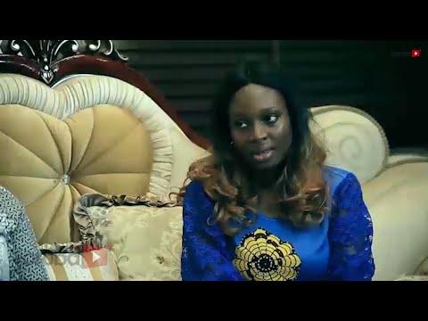 Esin Kofaja Yoruba Movie 2019 Showing Next On Yorubaplus