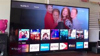 telstra tv - मुफ्त ऑनलाइन वीडियो